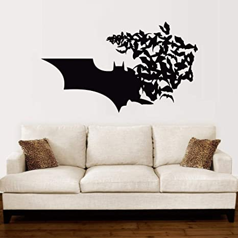 57x83cm Home Decor Removible vinilo sirena wall sticker ...