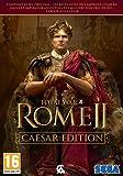 Total War: Rome 2 - Caesar Edition