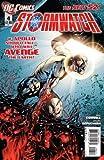 Stormwatch Vol.5 #4