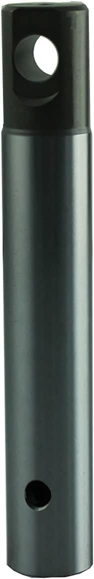 Graco Piston Rod 235709