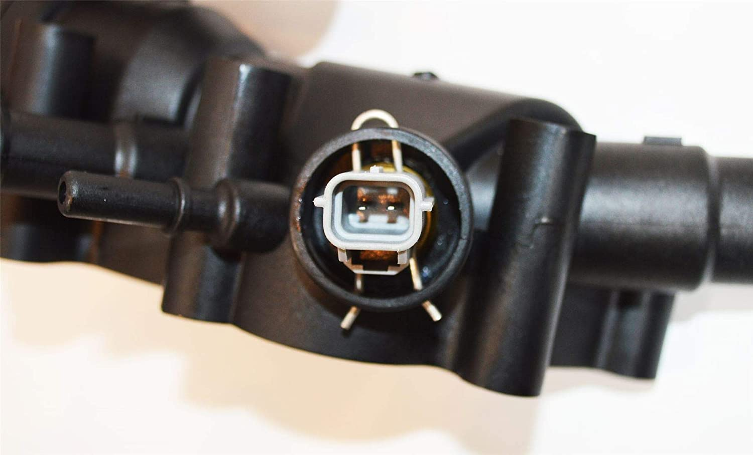 NEW from LSC LSC 1149617 Thermostat /& Housing with Seal /& Sensor for 1.3//1.6