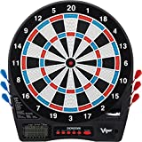 Viper Showdown Electronic Soft Tip Dartboard
