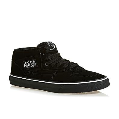 zapatos vans hombre amazon
