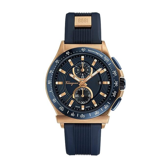 Reloj de lujo más comprado