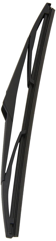 Bosch 3 397 011 306 Escobillas De Limpiaparabrisas: Amazon.es: Coche y moto
