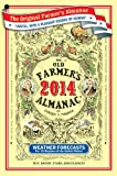 The Old Farmer's Almanac 2014, Old Farmer's Almanac, 1571986340