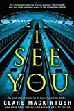 img - for I See You book / textbook / text book