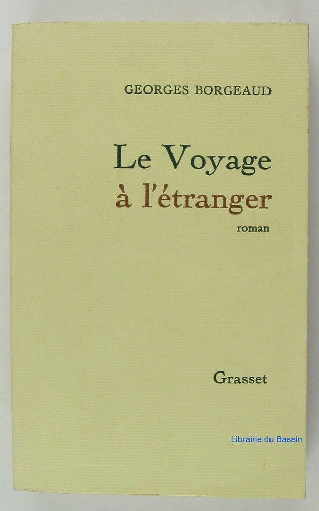 """<a href=""""/node/3931"""">Le Voyage à l'étranger</a>"""