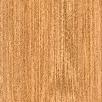 white oak wood veneer rift cut 2x8 psa 9505 sheet