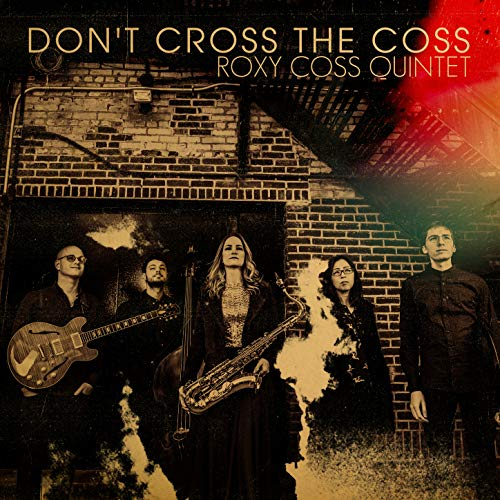 Don't Cross the Coss