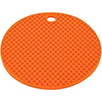 PEARL金属 灯罩支撑 硅胶垫子