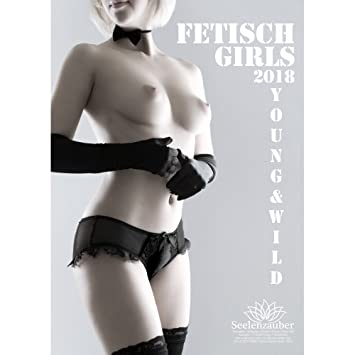 Faketazi stunning blonde with perfecct tits