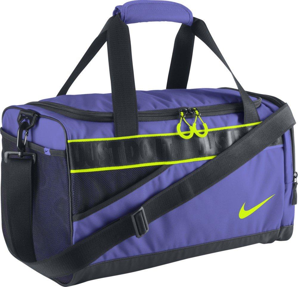 58dbcc2d0df Nike varsity duffel bag ba bags wallets luggage jpg 1000x964 Varsity duffel  bags