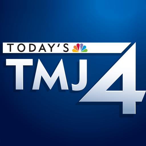 WTMJ TODAY's TMJ4 Milwaukee