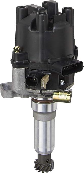 Spectra Premium NS26 Distributor