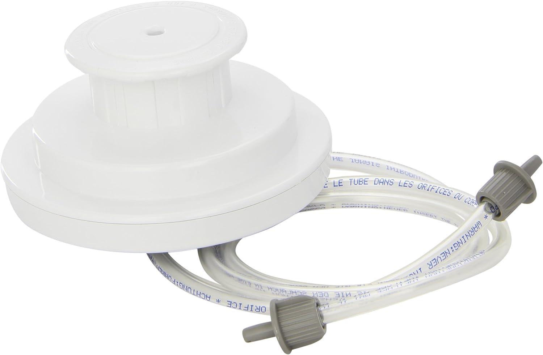 Philips Adaptor RI8956 / 10 / Lid for Vacuum Sealers