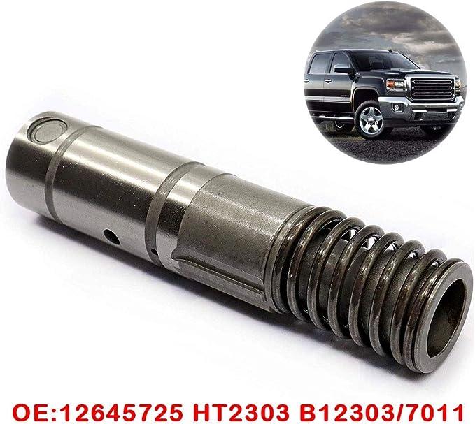 8x Active Fuel Management DOD AFM Engine Valve Lifters HL178 12619820 For Chevy