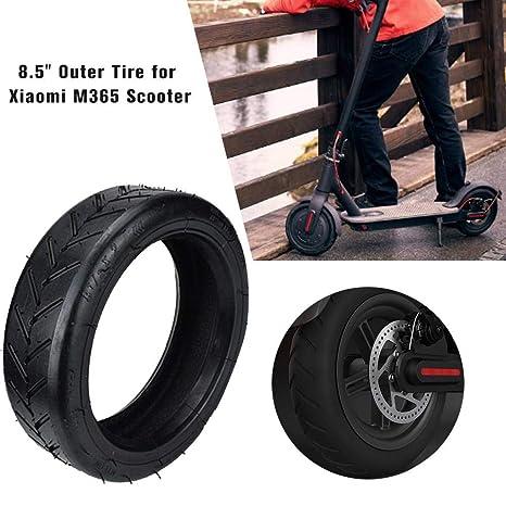 awhao-123 Neumático Externo de 8.5
