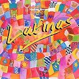 Latinas: Music & Songs Fr/ Spain & S America