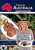 Taste of Australia The Blue Mountains of NSW by Lyndey Milan