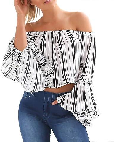 Poachers Blusas Mujer Verano 2019 Camisetas Blusas Para Mujer Elegantes Tallas Grandes Camisetas Mujer Tallas Grandes Tops Mujer Verano Baratos Camisas Mujer Tallas Grandes Fiesta Amazon Es Ropa Y Accesorios