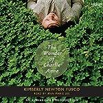 The Wonder of Charlie Anne | Kimberly Fusco