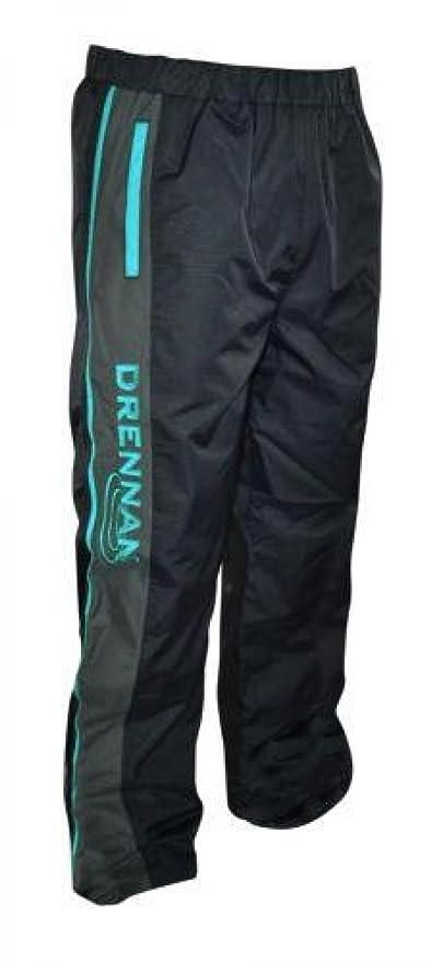 Trousers *Brand New* Drennan Waterproof Jacket Free Delivery