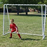 BSN Sports Funnet Goal 6′ x 8′ – Each For Sale