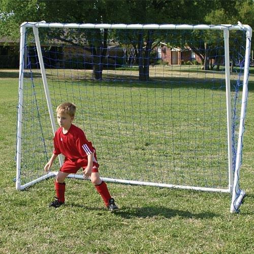 Individual Soccer Goal - Funnet FS068