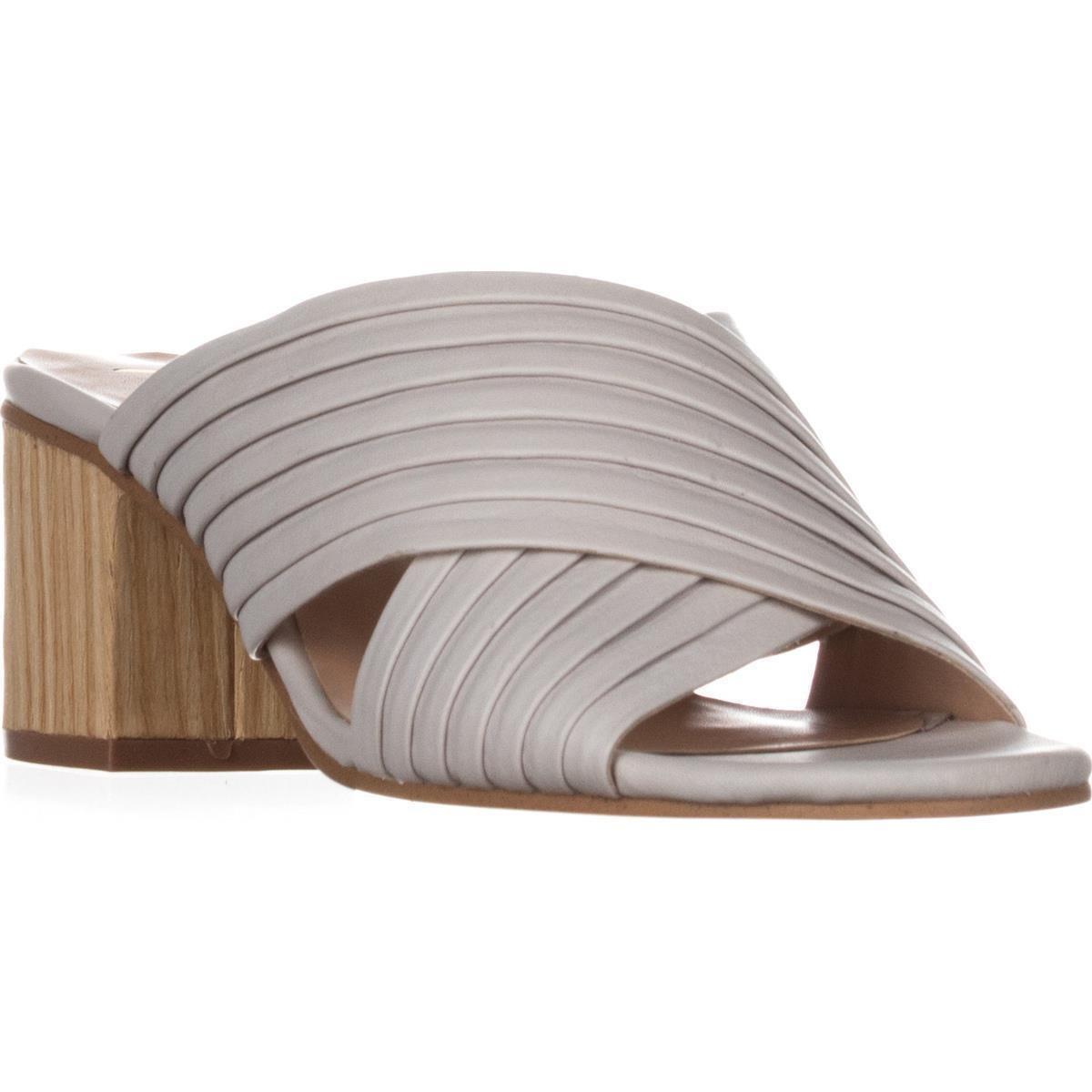 Nanette Nanette Lepore Women's Ray Dress Sandal B01M9IYQO4 B01M9IYQO4 B01M9IYQO4 Heeled 6808fa