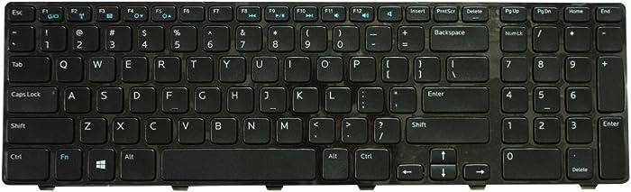The Best Toner Dell C1660