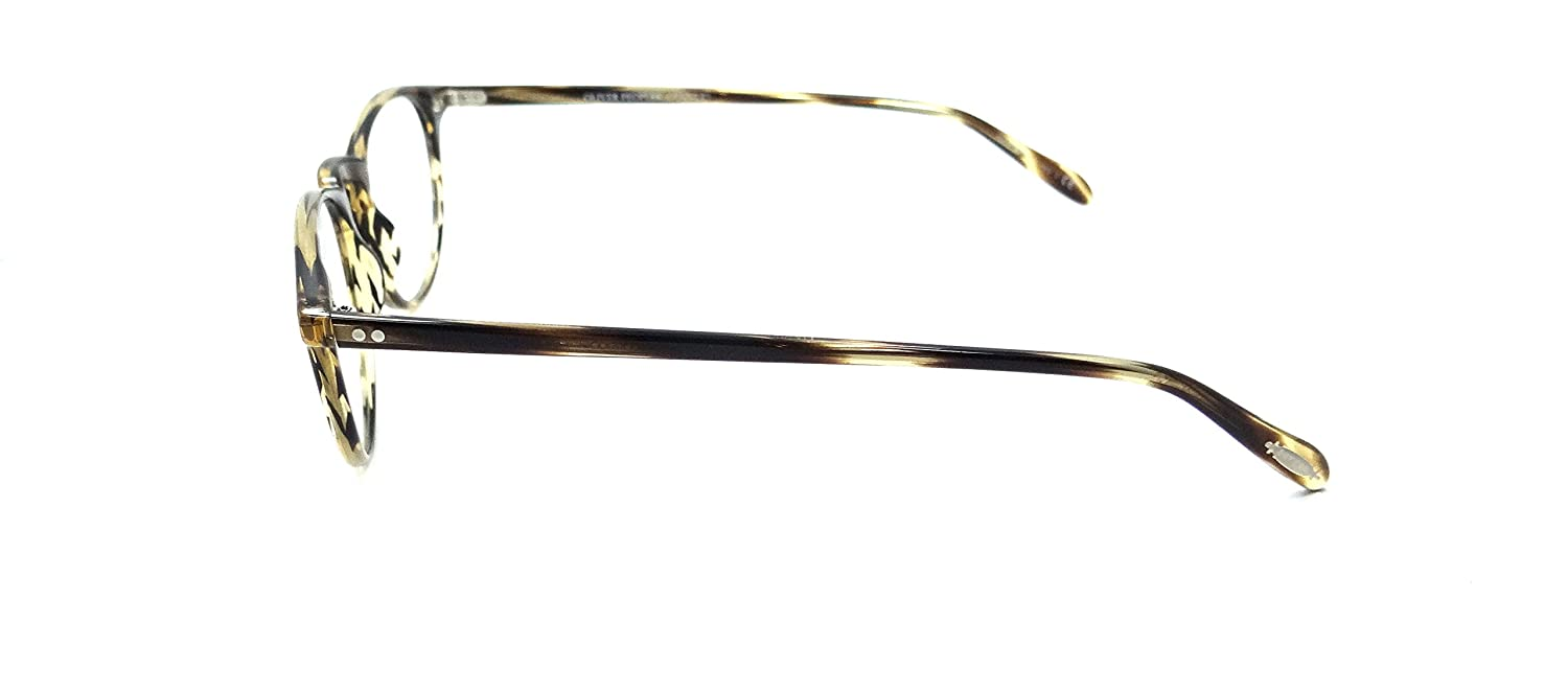 4310e414e5f Amazon.com  Oliver Peoples RILEY R Eyeglasses Color COCO  Clothing