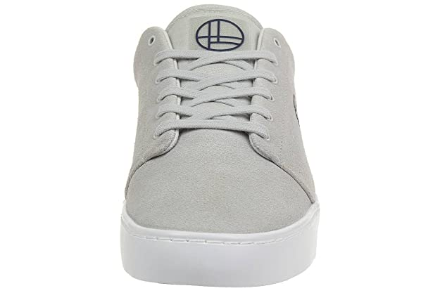 LACOSTE Court Legacy NWP SPM Hommes Chaussures7-29SPM0379270 D4GbnP9Ni