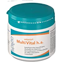 Alma Pharm Astorin MultiVital h.a, 250 g Dose