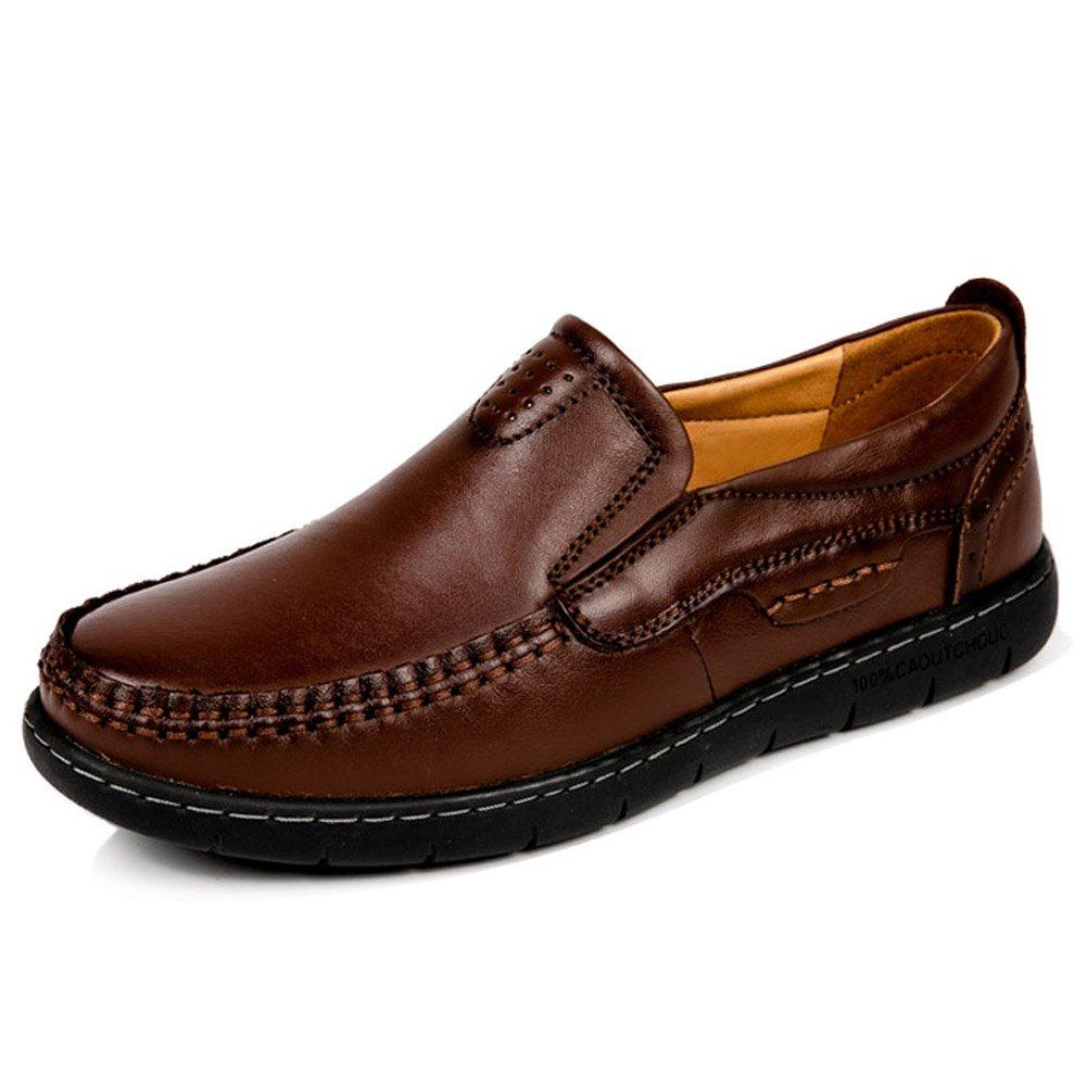 HKR レディース B0788N411H 6.5 B (M) US= Heel to Toe 9 1/4 inch|5505 Brown 5505 Brown 6.5 B (M) US= Heel to Toe 9 1/4 inch