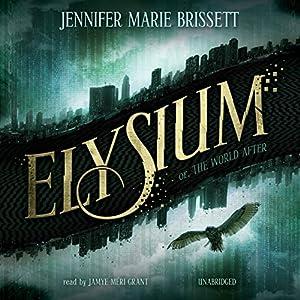 Elysium Audiobook