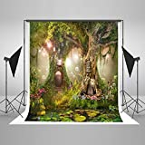 Welcome to our VV Professional Backdrop  About products 1:The photo backdrop made from the silk cloth, no crease problem2:photography backdrop kits for beginners is best because it's thicker and be washale.3:Computer printed for realism, whole one w...