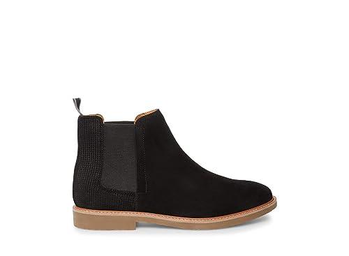 e43e3173124 Steve Madden Men's Highlyte Chelsea Boot
