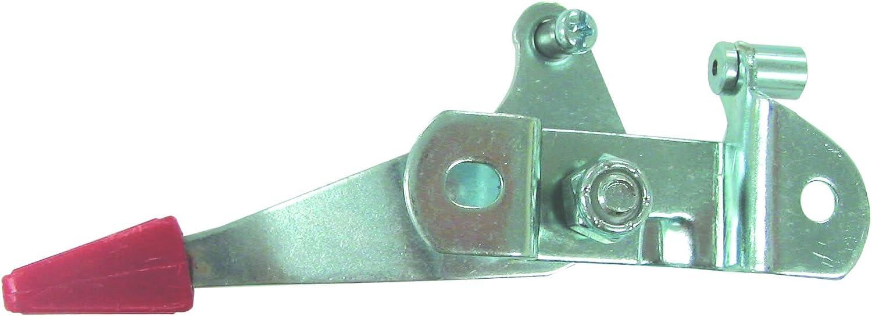 Pro Braking PBK7800-TRD-GOL Front//Rear Braided Brake Line Transparent Red Hose /& Stainless Gold Banjos