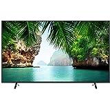 """Smart TV LED 50"""", Resolução 4K Ultra HD, Panasonic, TC-50GX500B"""