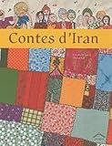 "Afficher ""Contes d'iran"""