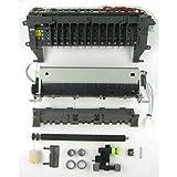 Lexmark 40X9135 Maintenance Kit for
