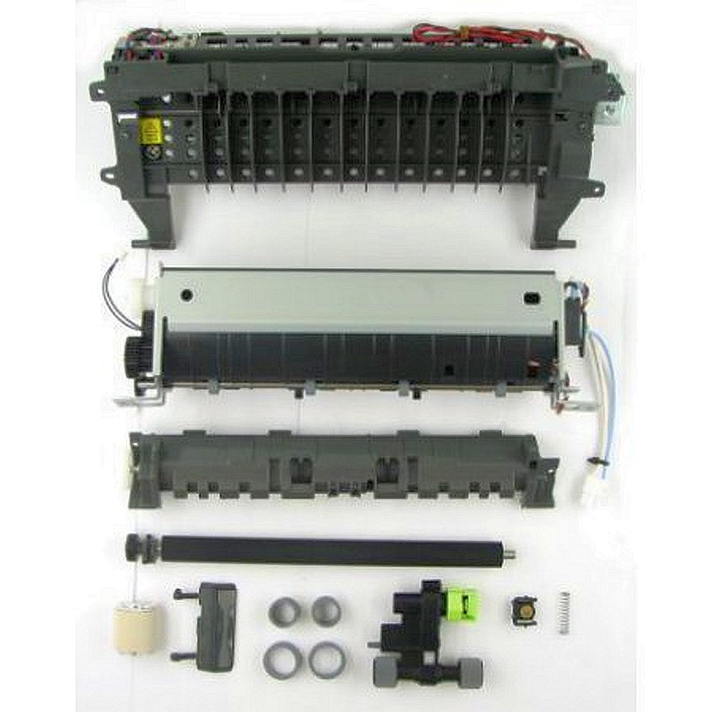 Lexmark 40X9135 Maintenance Kit for MX310, MX410, MX510 Laser Printers