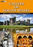 Castles of South Wales, Stephens, Chris S., 1848512244