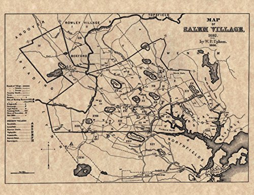 salem-village-map-book-of-shadows-page-witchcraft-historical-map-print-copper