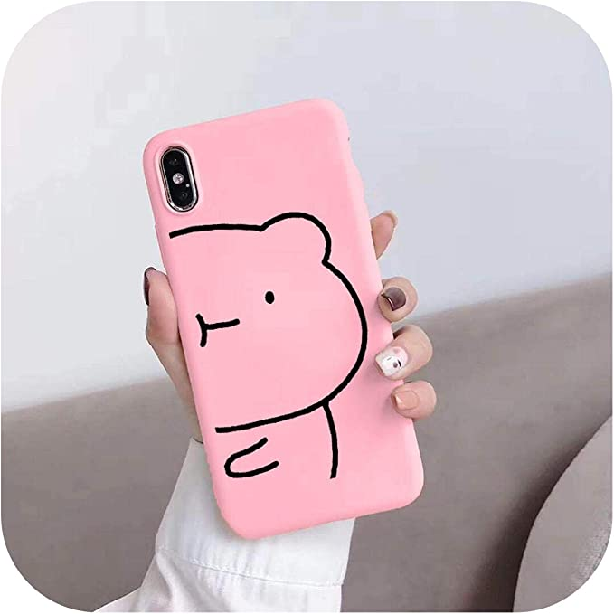 cover iphone 6 sweet