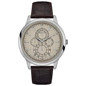 Reloj Guess Bryant W0920G2 Hombre