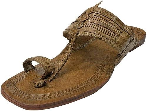Amazon.com   Step n Style Men Footwear