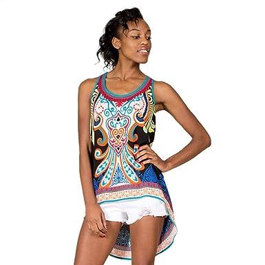 70c553e1a5e Amazon.com  Paymenow Women Blouse