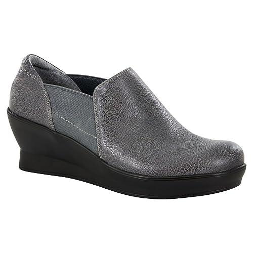 Alegria Shoes Women's Alegria Women's Women's Alegria Fraya Fraya Loafers Loafers Shoes ZOkPiXu